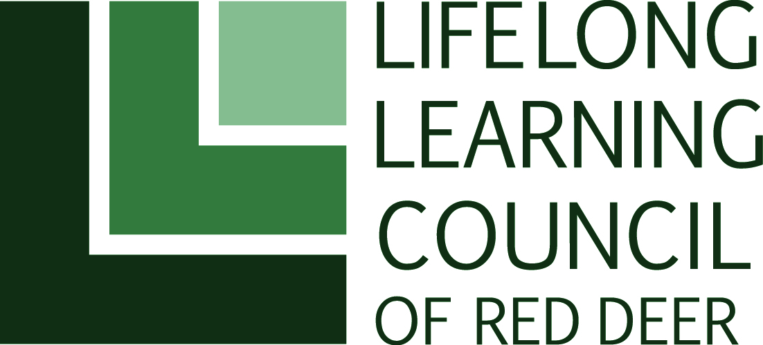 Lifelong Learning Council of Red Deer