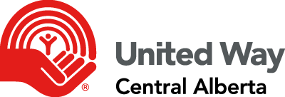 Central Alberta United Way