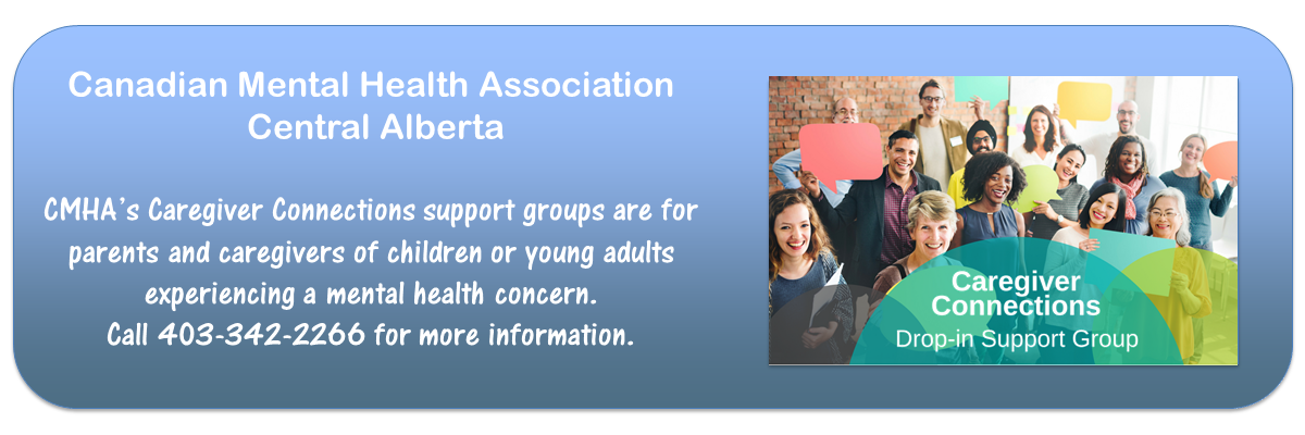 Caregiver Connections Peer to Peer Support Group