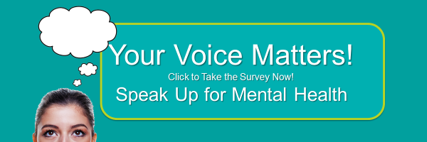 click here to go to the survey